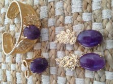 Anny Stern Jewelry (3)