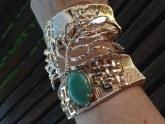 Anny Stern Jewelry (7)
