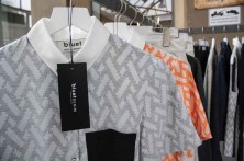 Collect Showroom 9 SS15_ (107)