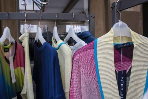 Collect Showroom 9 SS15_ (137)