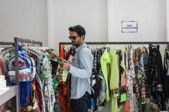 Collect Showroom 9 SS15_ (147)