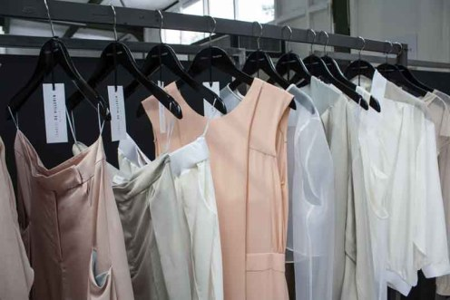 Collect Showroom 9 SS15_ (185)