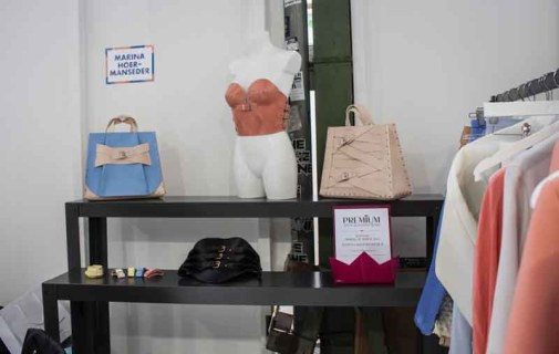 Collect Showroom 9 SS15_ (197)