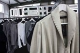 Collect Showroom 9 SS15_ (221)