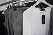 Collect Showroom 9 SS15_ (235)