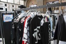 Collect Showroom 9 SS15_ (77)