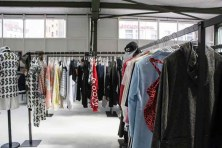 Collect Showroom 9 SS15_ (86)