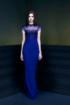 Georges Hobeika Fall 2014 (31)