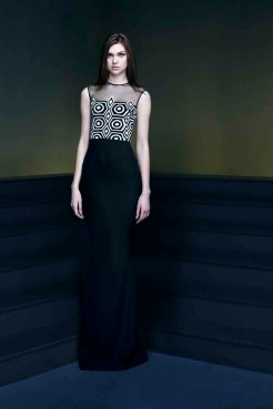 Georges Hobeika Fall 2014 (7)