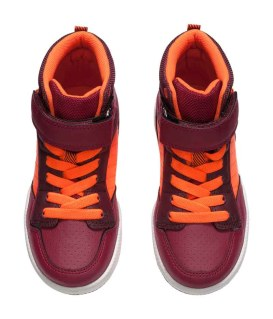 HM BTS 2014 shoes (10)