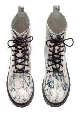 HM BTS 2014 shoes (13)