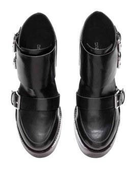 HM BTS 2014 shoes (15)