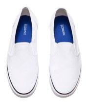 HM BTS 2014 shoes (17)