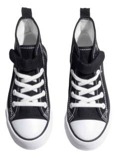 HM BTS 2014 shoes (2)
