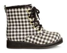 HM BTS 2014 shoes (24)