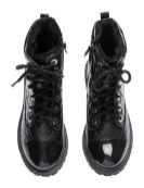 HM BTS 2014 shoes (29)
