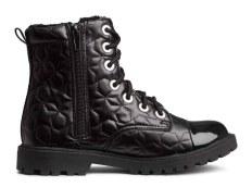 HM BTS 2014 shoes (30)