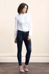 Jen7 jeans (3)