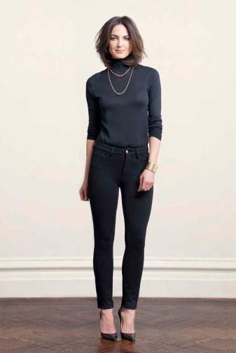 Jen7 jeans (7)