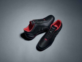 Porsche Design Sport F14 Shoes (1)