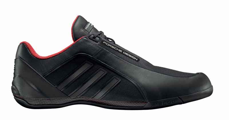 0bd1d2058ce3f Porsche Design Sport Fall Winter 2014 Shoes