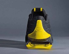 Porsche Design Sport F14 Shoes (28)