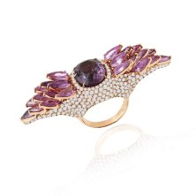 Sutra Jewels (23)