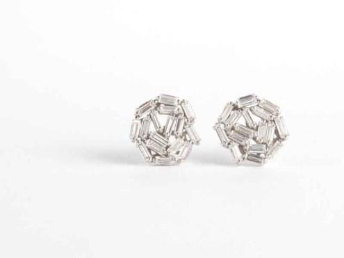 Suzanne Kalan Jewelry (1)