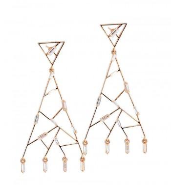 Suzanne Kalan Jewelry (2)
