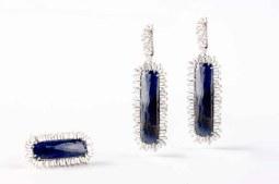 Suzanne Kalan Jewelry (8)