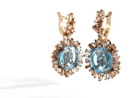 Suzanne Kalan Jewelry (9)