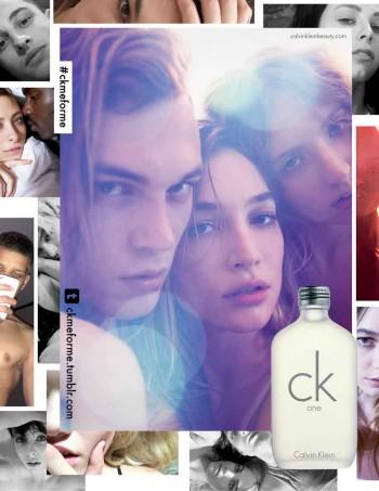ck-one-2014-ad-campaign_ph_sorrenti,mario-sp-01