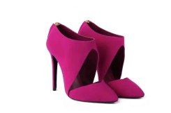 georges hobeika F14 shoes (8)