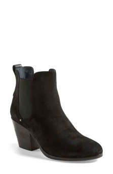 nordstrom boots F14 (1)