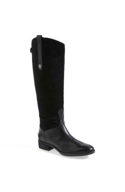 nordstrom boots F14 (2)