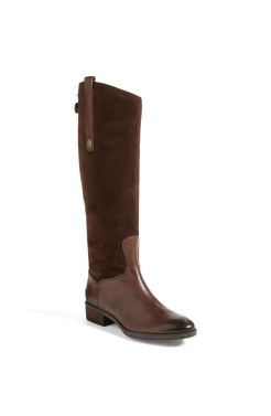 nordstrom boots F14 (3)