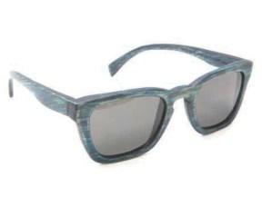 waitingforthesun eyewear S15 (16)