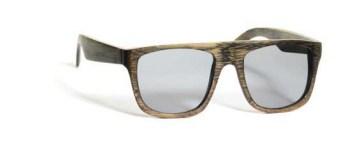 waitingforthesun eyewear S15 (23)