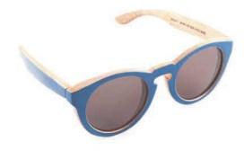 waitingforthesun eyewear S15 (7)