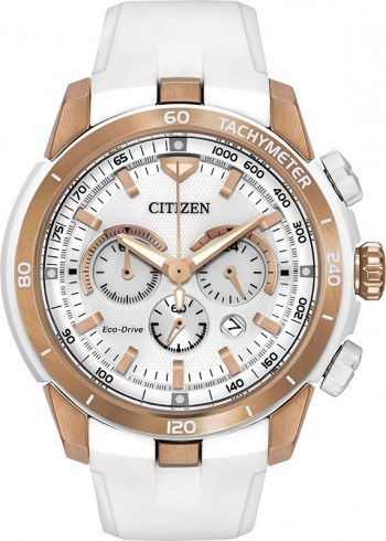 Citizen Watch Company of America Limited Edition