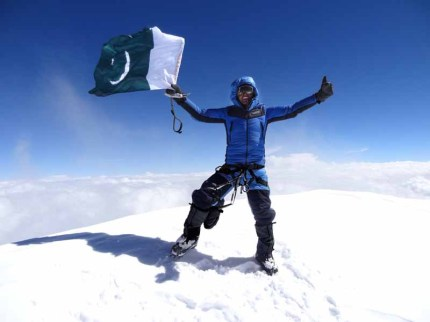 Moncler_Ali Durani at K2 summit ph Lunger (2)