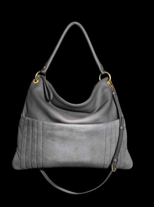 Marc by Marc Jacobs Tread Lightly Hobo, $498