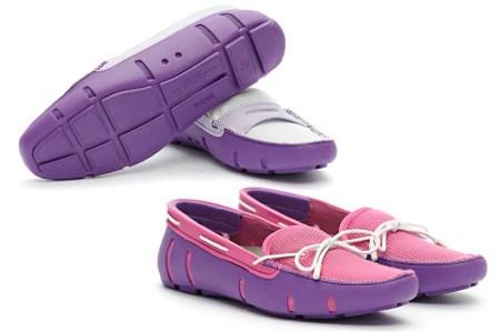 Swims penny purple_lila under