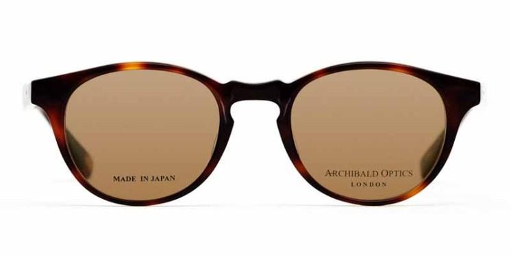 archibald sunglasses (1)