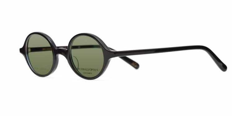archibald sunglasses (4)