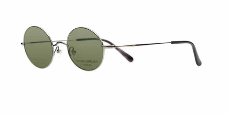 archibald sunglasses (6)