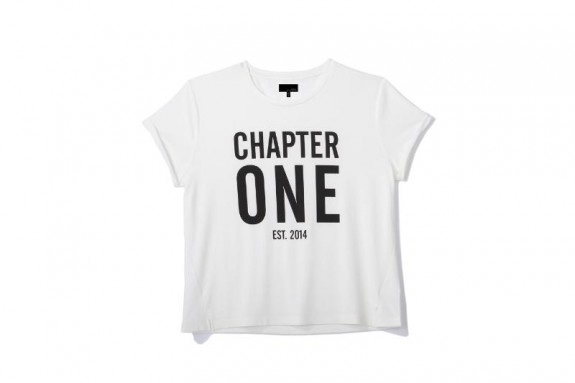 Jupi Corporation Chapter One