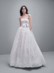 vera wang bride 2015-1