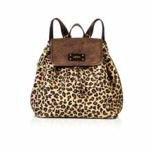 Joanie-Leopard_BP3897($129)