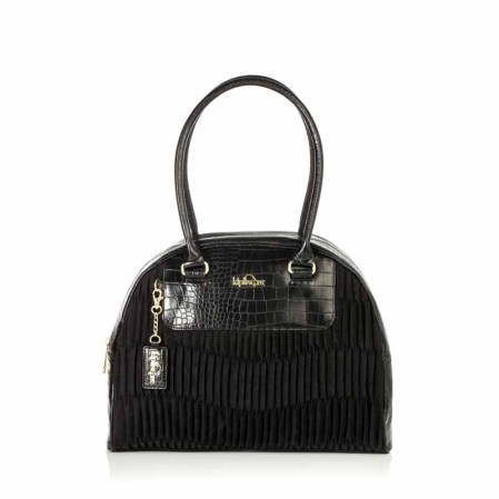 Petal-Black_HB6580($169)